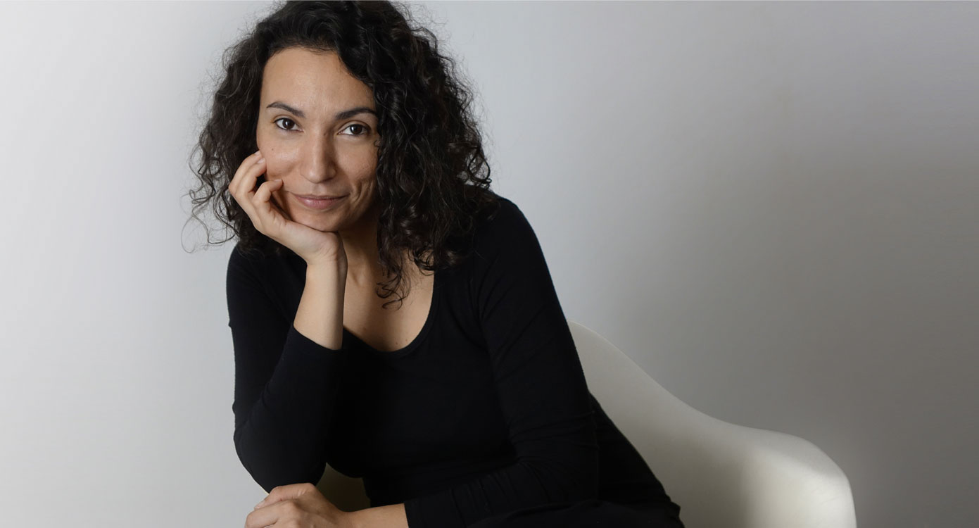 Eleni Tsubu Interior Designer