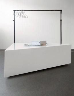 coffee table furniture design eleni tsubu