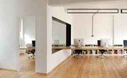 creative office interior design eleni tsubu