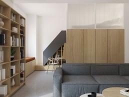 micro apartment interior design eleni tsubu